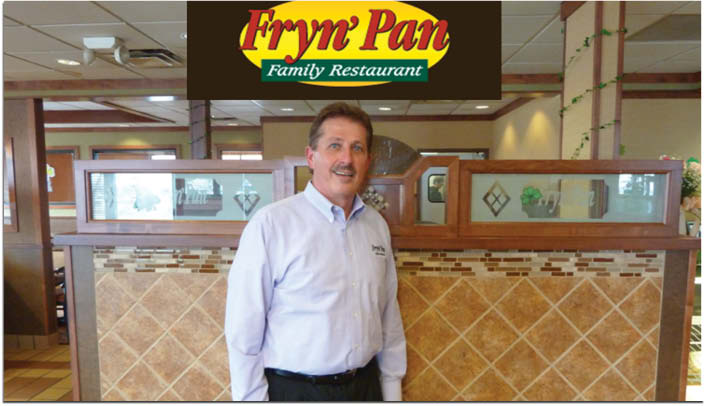 Fryn pan wahpeton nd